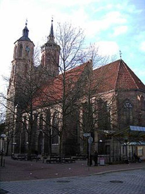 k-250px-Goettingen-Johanniskirche.01