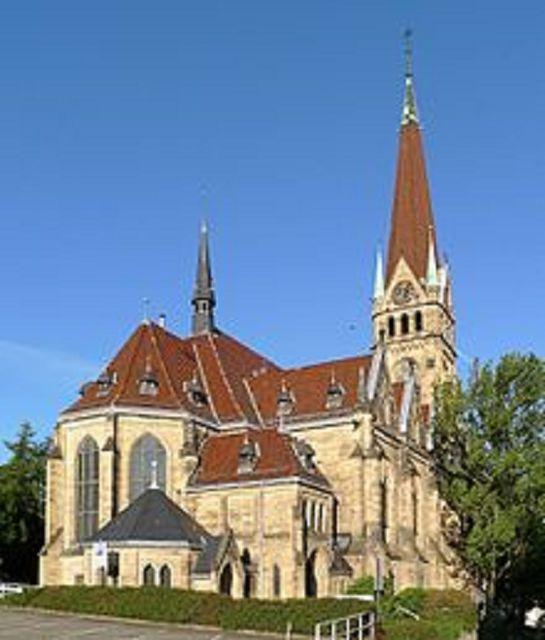k-Bad_Harzburg_Ev_Lutherkirche