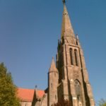 Markoldendorf St Martin