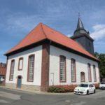 Salzderhelden St. Jacobi