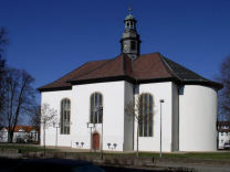 Seesen St. Andreas