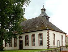 Stöckheim St. Martin